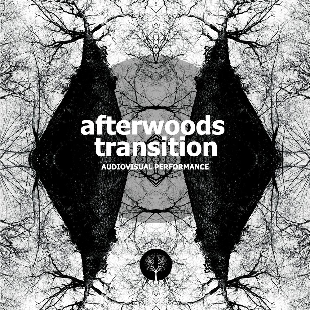 AfterWoods Transition I AV Performance